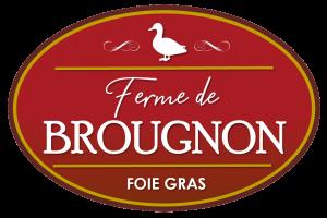 Ferme de Brougnon